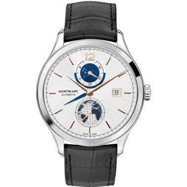heritage-chronometrie-collection-dual-time-vasco-de-gama