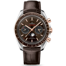 speedmaster-moonwatch-co-axial-master-chronometer-moonphase-chronograph