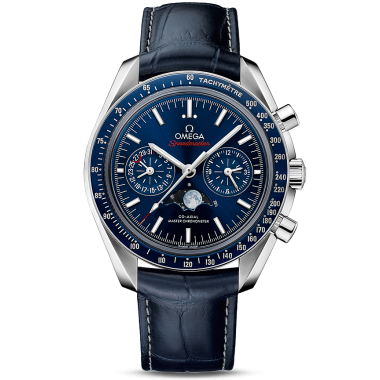 speedmaster-moonwatch-co-axial-chronograph
