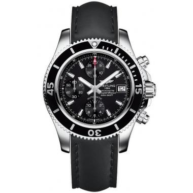 superocean-chronograph-42