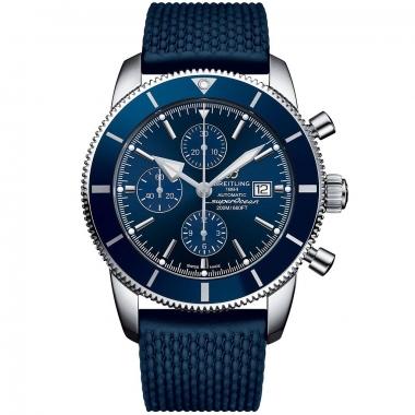 superocean-heritage-ii-chronographe