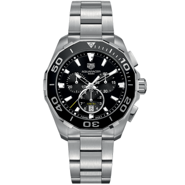 aquaracer-300m-quartz-chronograph