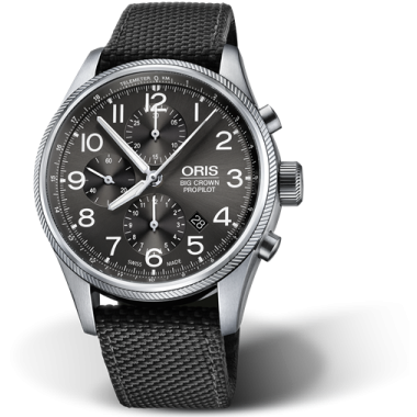 big-crown-pro-pilot-chronograph