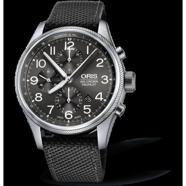 big-crown-pro-pilot-chronograph