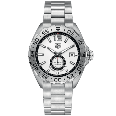 formula-1-chronograph-automatic