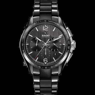 hyperchrome-xxl-automatic-chronograph