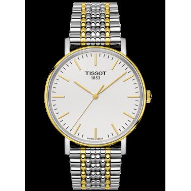 t-classic-everytime-quartz