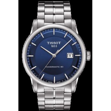 t-classic-luxury