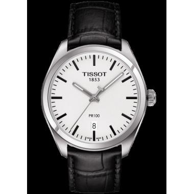 t-classic-pr-100-quartz