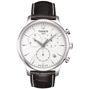 t-classic-tradition-chronograph