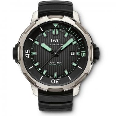 Relojes mujer 1000 euros