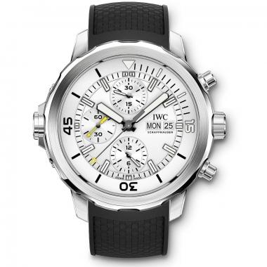 aquatimer-chronograph