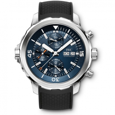 aquatimer-chronograph-expedition-jacques-yves-cousteau