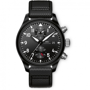 pilots-top-gun-chronograph