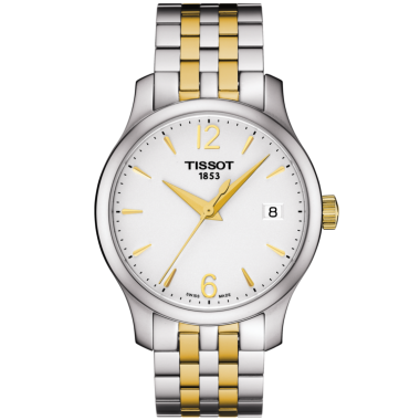 t-classic-tradition-lady