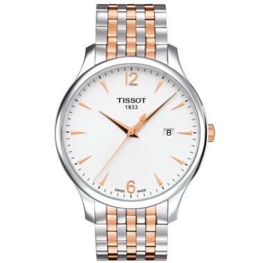 t-classic-tradition