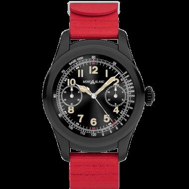 summit-smartwatch