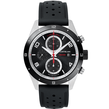timewalker-chronograph-automatic