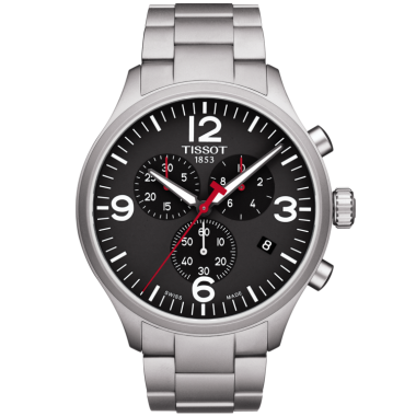 t-sport-chrono-xl