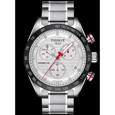 t-sport-prs-516-quartz-chronograph