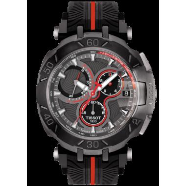 t-sport-t-race-chronograph
