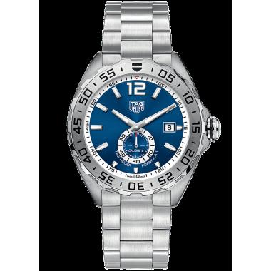formula-1-calibre-6-chronograph