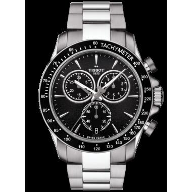 t-sport-v8-chronograph