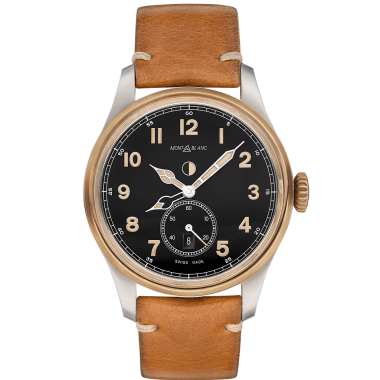 1858-collection-automatic