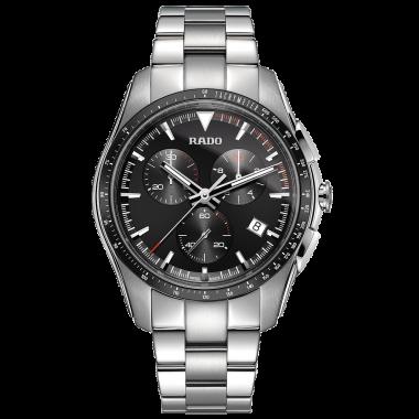 hyperchrome-xxl-quartz-chronograph