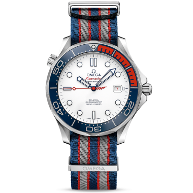 seamaster-diver-300m-commanders-watch