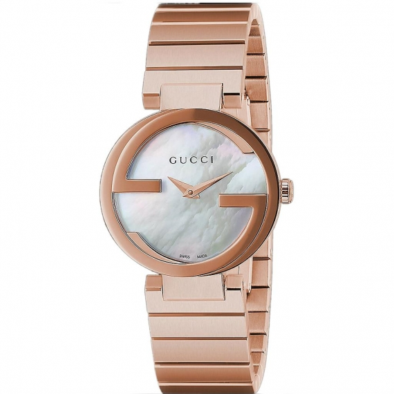 g shop timeless gold alert deal watches rose gucci