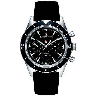 master-extreme-deep-sea-chronograph
