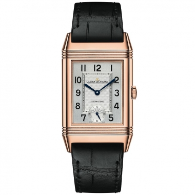 reverso-grand-reverso-night-day