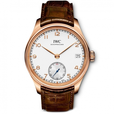 portugieser-hand-wound-8-days
