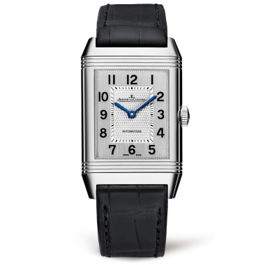 reverso-classic-large
