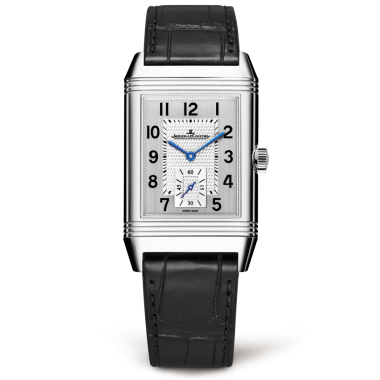 reverso-classic-large-small-second