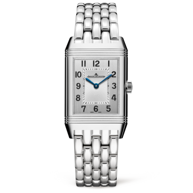 reverso-classic-medium-thin