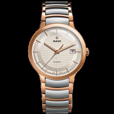centrix-silver-rose