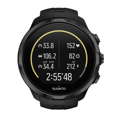 spartan-sport-wrist-hr-all-black