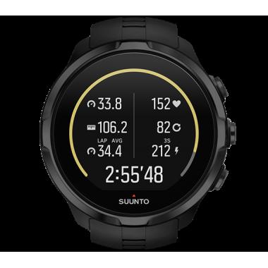spartan-sport-wrist-hr-all-black