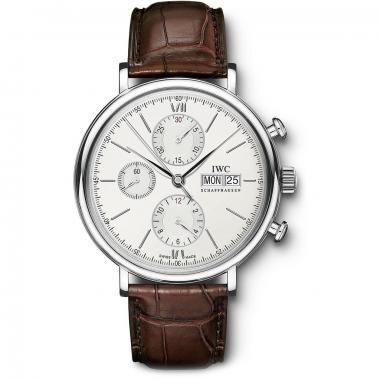 portofino-chronograph