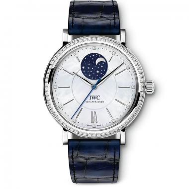 portofino-midsize-automatic-moonphase