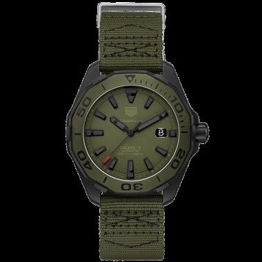 aquaracer-300m-calibre-5