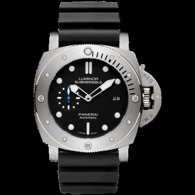 luminor-1950-submersible-1950-3-days