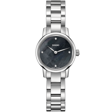 coupole-classic-silver