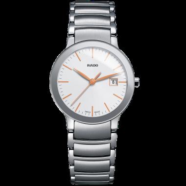 centrix-silver