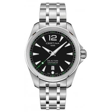 ds-action-cosc-chronometer