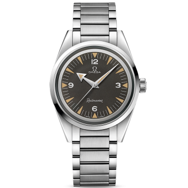 seamaster-railmaster-co-axial-master-chronometer-trilogy