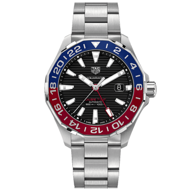aquaracer-300m-calibre-7