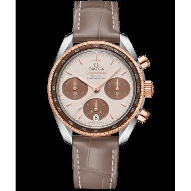 speedmaster-co-axial-chronograph-38